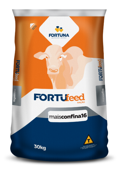 Fortufeed-MaisConfina16